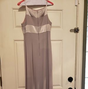 Dave and Johnny formal dress - Size 12